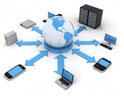 cloud technology for business